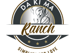 Logo DAKIMA Ranch