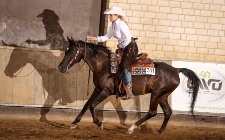 DAKIMA Ranch - pferdegestützte Arbeit